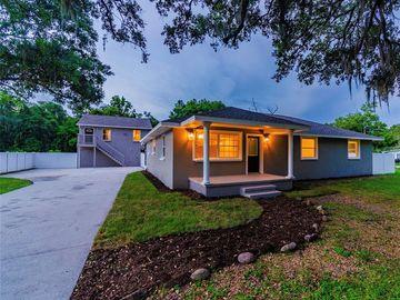 205 W 122ND AVENUE, Tampa, FL, 33612,