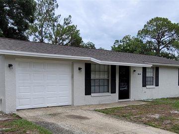 3719 MEADOWBREEZE DRIVE, Tampa, FL, 33619,