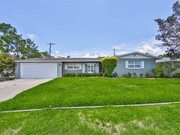 4602 W CLIFFORD STREET, Tampa, FL, 33611,