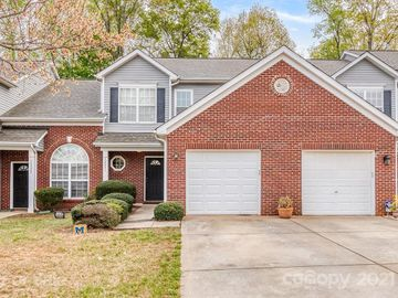 12231 Stratfield Place Circle, Pineville, NC, 28134,