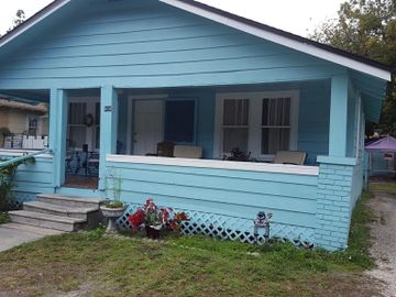 408 N MARTIN LUTHER KING JR AVENUE, Clearwater, FL, 33755,