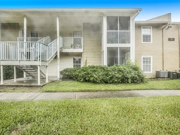 221 LAKE BROOK CIRCLE #106, Brandon, FL, 33511,