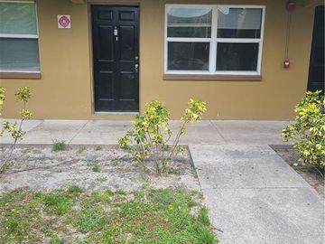 2500 HARN BOULEVARD #E4, Clearwater, FL, 33764,