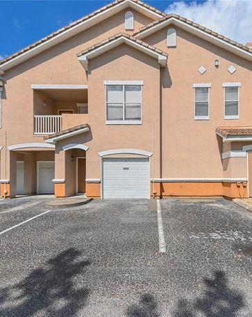 10502 VILLA VIEW CIRCLE #10502 Tampa, FL, 33647
