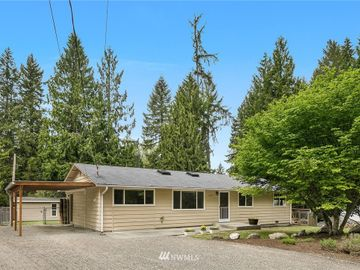 16405 212th Avenue NE, Woodinville, WA, 98077,