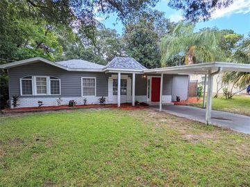10811 N EDISON AVENUE, Tampa, FL, 33612,