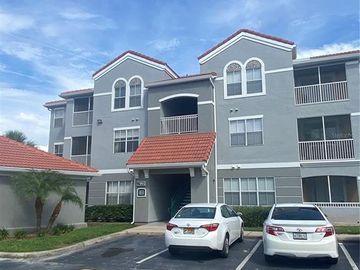18001 RICHMOND PLACE DRIVE #722, Tampa, FL, 33647,