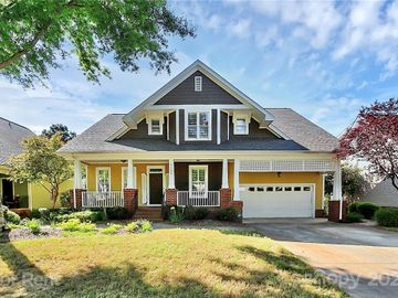 2300 Mirow Place, Charlotte, NC, 28270,