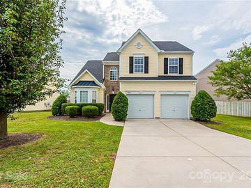 14831 Asheton Creek Drive, Charlotte, NC, 28273,