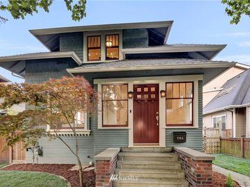 1914 3rd Avenue W, Seattle, WA, 98119,