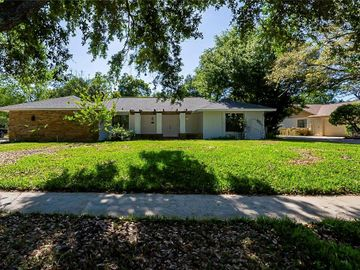 1104 ERMINE AVENUE, Winter Springs, FL, 32708,