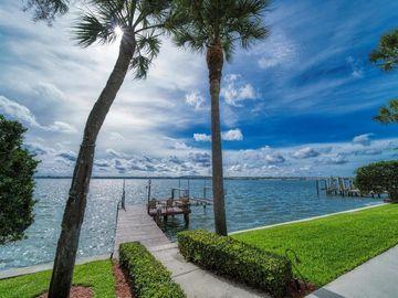 118 15TH STREET, Belleair Beach, FL, 33786,