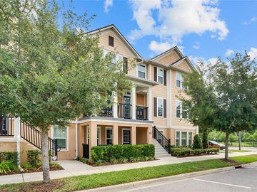 1126 CLIFTON SPRINGS LANE, Winter Springs, FL, 32708,