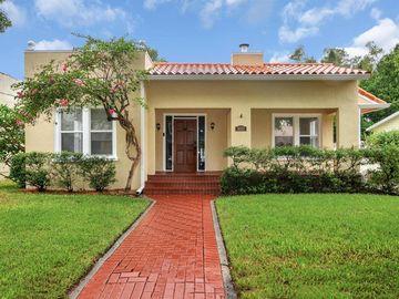 1607 S ARRAWANA AVENUE, Tampa, FL, 33629,