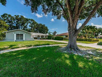 11875 90TH AVENUE, Seminole, FL, 33772,
