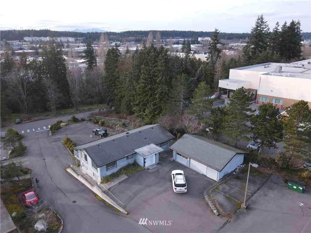 9962 Levin Road NW, Silverdale, WA, 98383,