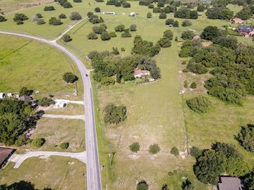 8705 COUNTY ROAD 561, Clermont, FL, 34711,