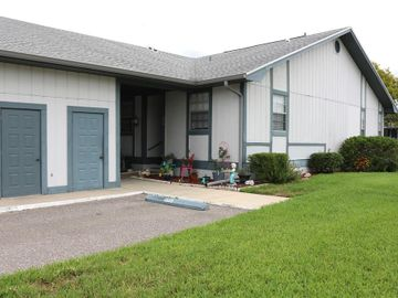 4900 NEW ENGLAND BOULEVARD, New Port Richey, FL, 34652,