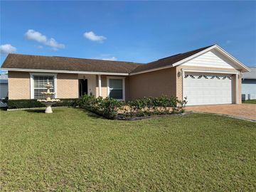 12709 TRUCIOUS PLACE, Tampa, FL, 33625,