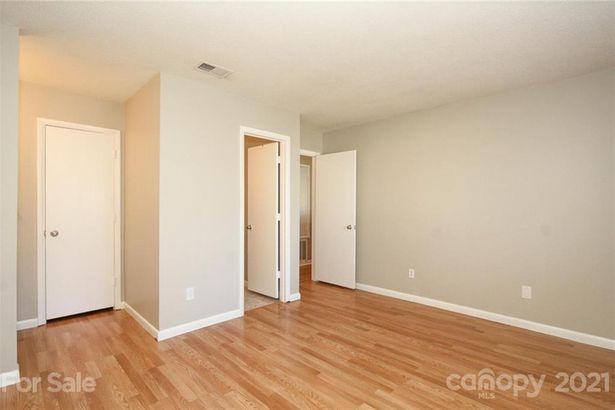 9023 McAlpine Cove Court #37