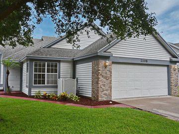 2208 MARYDAY COURT, Orlando, FL, 32812,