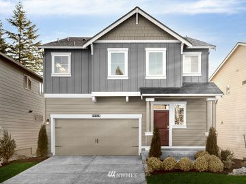 22012 SE 278th Place #60, Maple Valley, WA, 98038,