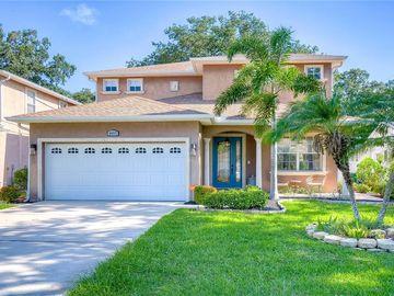 4403 W PRESCOTT STREET, Tampa, FL, 33616,