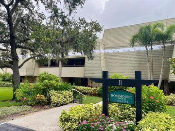 36750 US HIGHWAY 19 N #3206, Palm Harbor, FL, 34684,