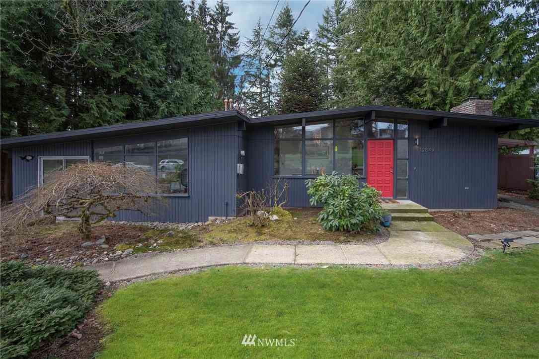 12849 82nd Avenue NE, Kirkland, WA, 98034,
