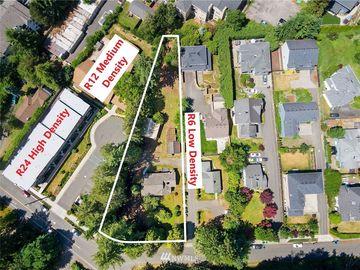 1564 NE Serpentine Place, Shoreline, WA, 98155,