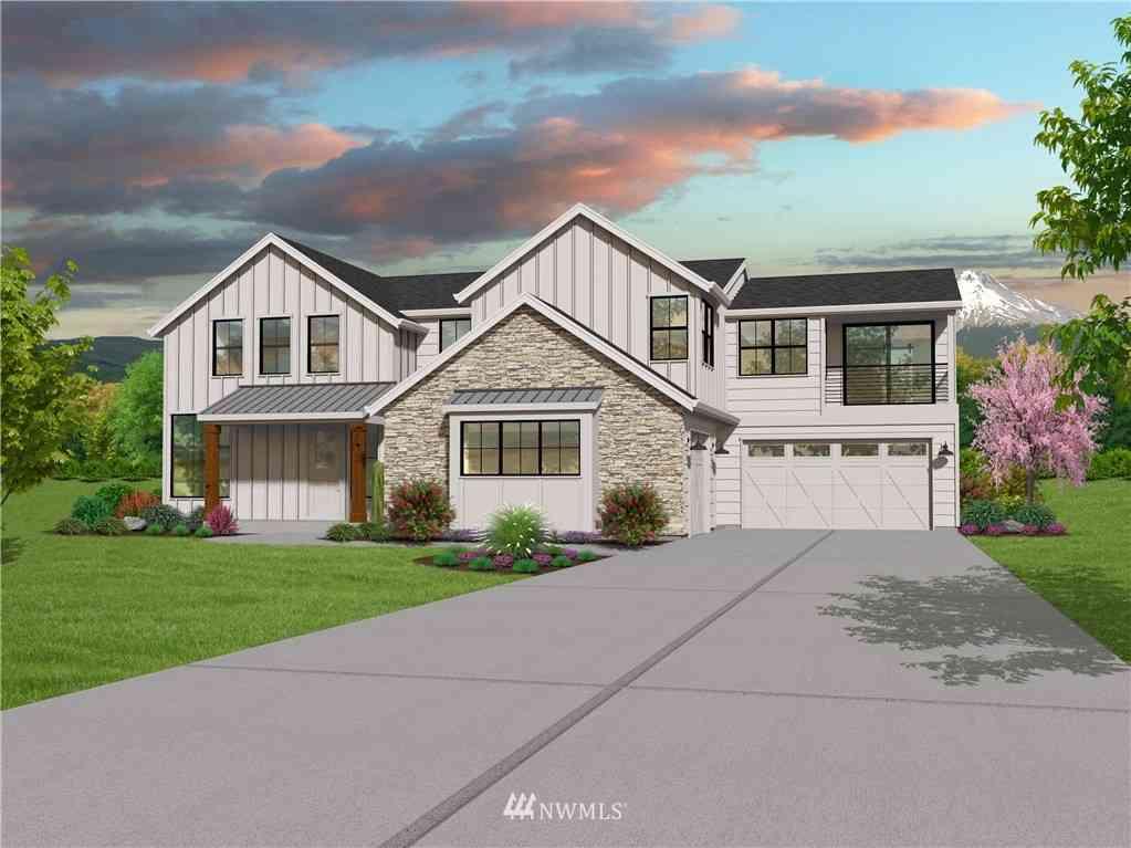 20122 155th Drive SE, Monroe, WA, 98272,