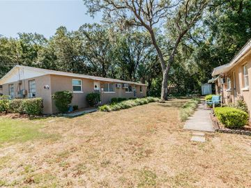 9413 GRANDFIELD ROAD, Thonotosassa, FL, 33592,