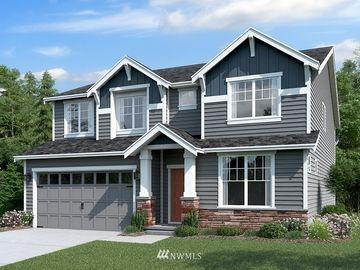 8914 NE 200th Place #31, Bothell, WA, 98011,