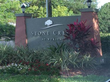 536 SUN VALLEY VILLAGE #208, Altamonte Springs, FL, 32714,