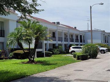 2060 MARILYN STREET #208, Clearwater, FL, 33765,