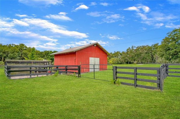12220 S COUNTY ROAD 39