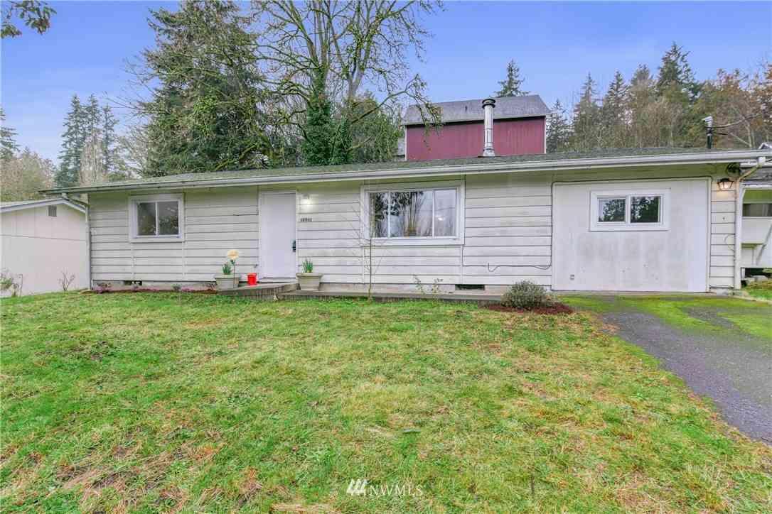18861 Brockton Avenue NE, Suquamish, WA, 98392,