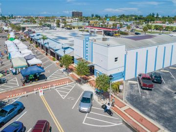315 COREY AVENUE, St Pete Beach, FL, 33706,
