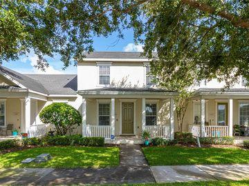 13939 ANCILLA BOULEVARD, Windermere, FL, 34786,
