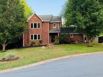 512 Wyre Forest Court, Charlotte, NC, 28270,