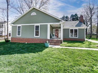 10611 Par Cove Lane, Charlotte, NC, 28277,