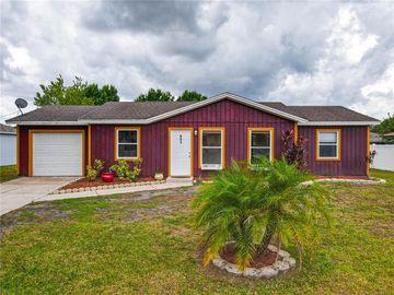 651 N DELMONTE COURT, Kissimmee, FL, 34758,