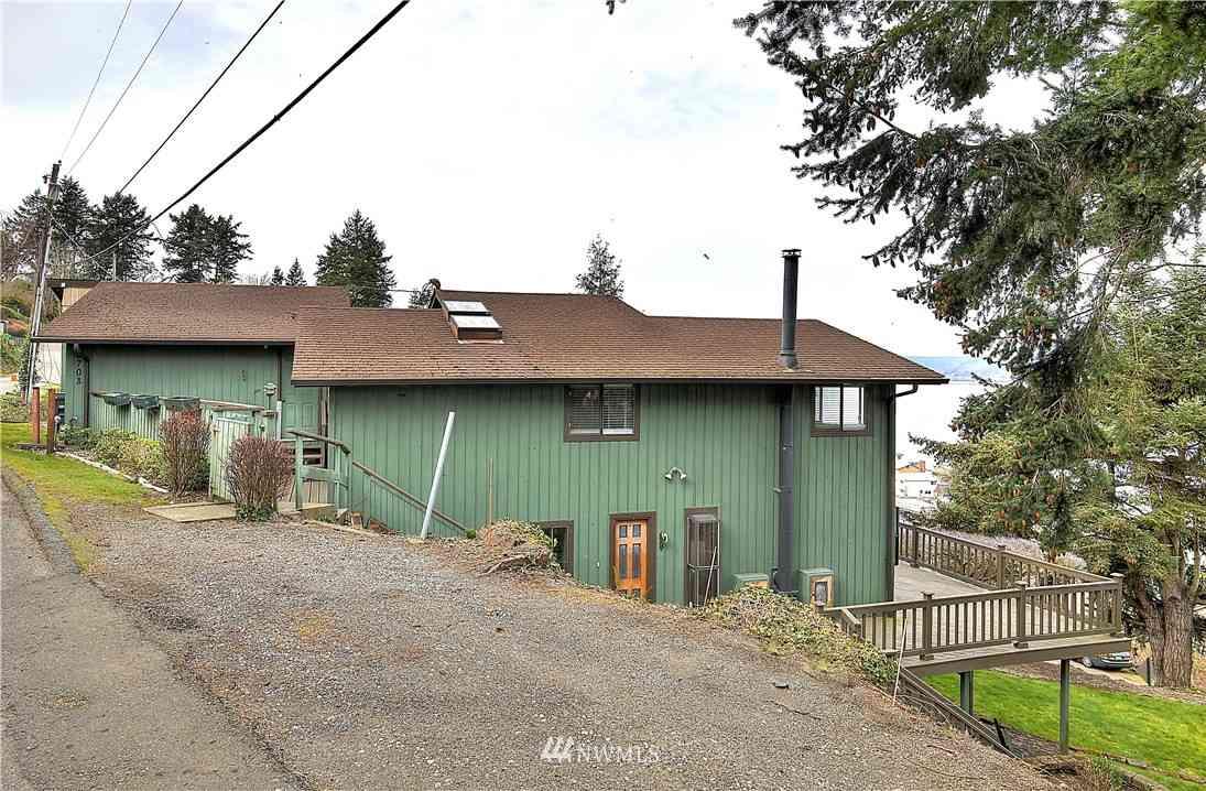 6708 Soundview Drive NE, Tacoma, WA, 98422,