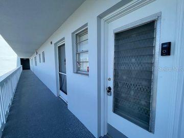320 NE 12TH AVENUE #603, Hallandale Beach, FL, 33009,