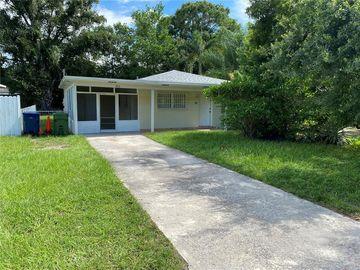 3113 W IVY STREET, Tampa, FL, 33607,