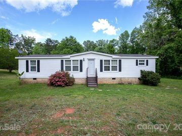 2267 Alexis Lucia Road, Stanley, NC, 28164,