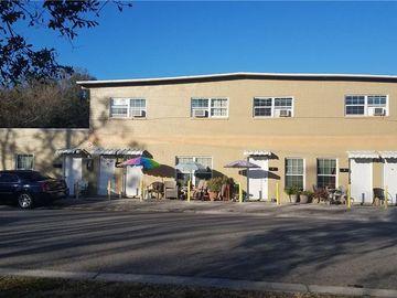 Undisclosed Address, Pinellas Park, FL, 33781,