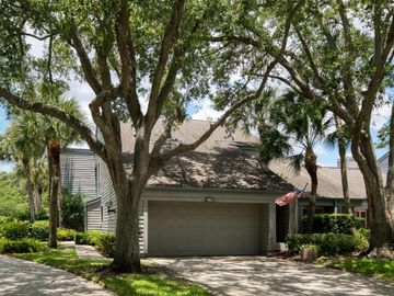 3078 EAGLES LANDING CIRCLE W, Clearwater, FL, 33761,