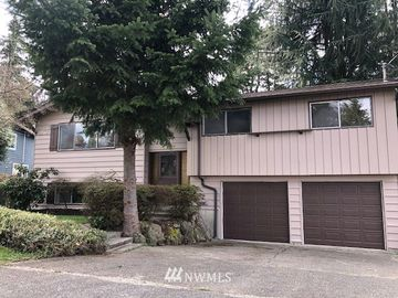 5309 155th Avenue NE, Redmond, WA, 98052,
