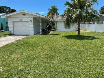 15810 2ND STREET E, Redington Beach, FL, 33708,